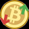 Bitcoincharts