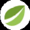 Bitfinex 香港B网