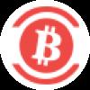 比特币资讯网