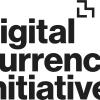 MIT数字货币计划