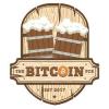 BitcoinPub