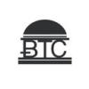 MIT Bitcoin Club