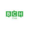BCH Club