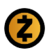 ZEC 大零币