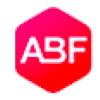 亚洲区块链基金会